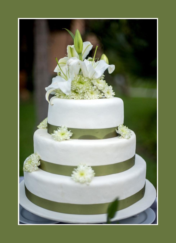 Hochzeitstorte Bestellen  Hochzeitstorte – Hochzeitstorten