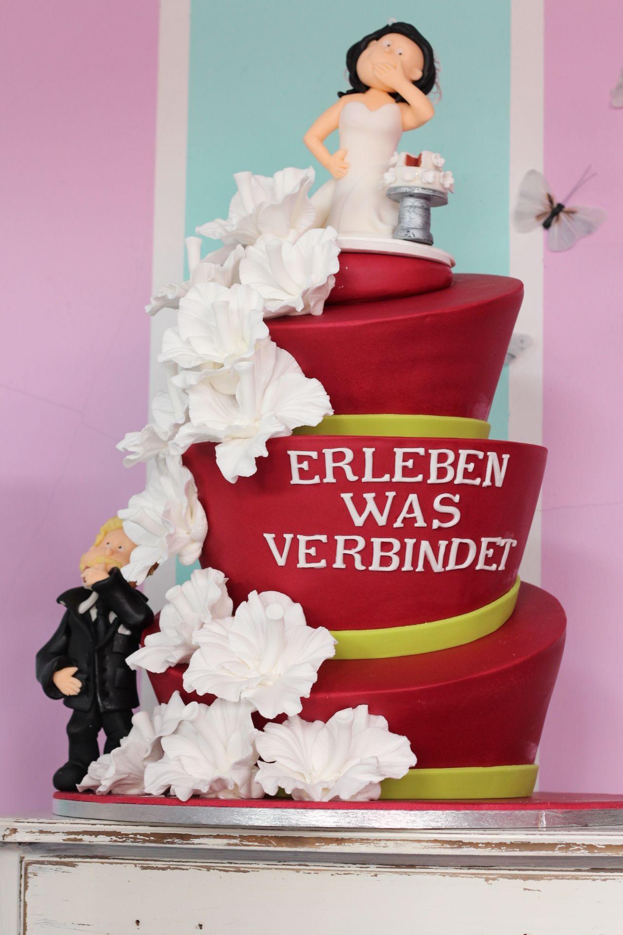 Hochzeitstorte Düsseldorf  Die besten 25 Hochzeitstorte düsseldorf Ideen auf