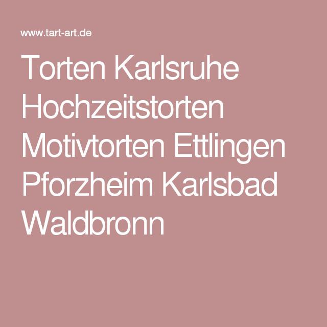 Hochzeitstorte Karlsruhe  Die besten 25 Hochzeitstorte karlsruhe Ideen auf Pinterest