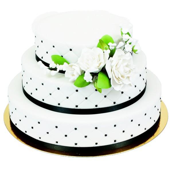 Hochzeitstorte Karlsruhe  Hochzeitstorte Preise Karlsruhe – Kuchen Bild Idee