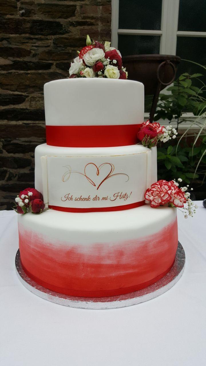 Hochzeitstorte Rot Weiß  31 besten Individuelle Ringgravuren Bilder auf Pinterest