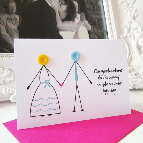Hochzeitswunsche  Hochzeitswünsche Praktische Tipps und tolle Beispiele