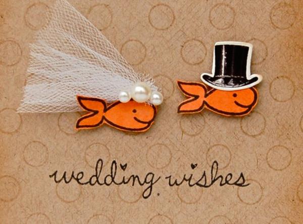 Hochzeitswunsche  Hochzeitswünsche praktische Tipps und coole Ideen