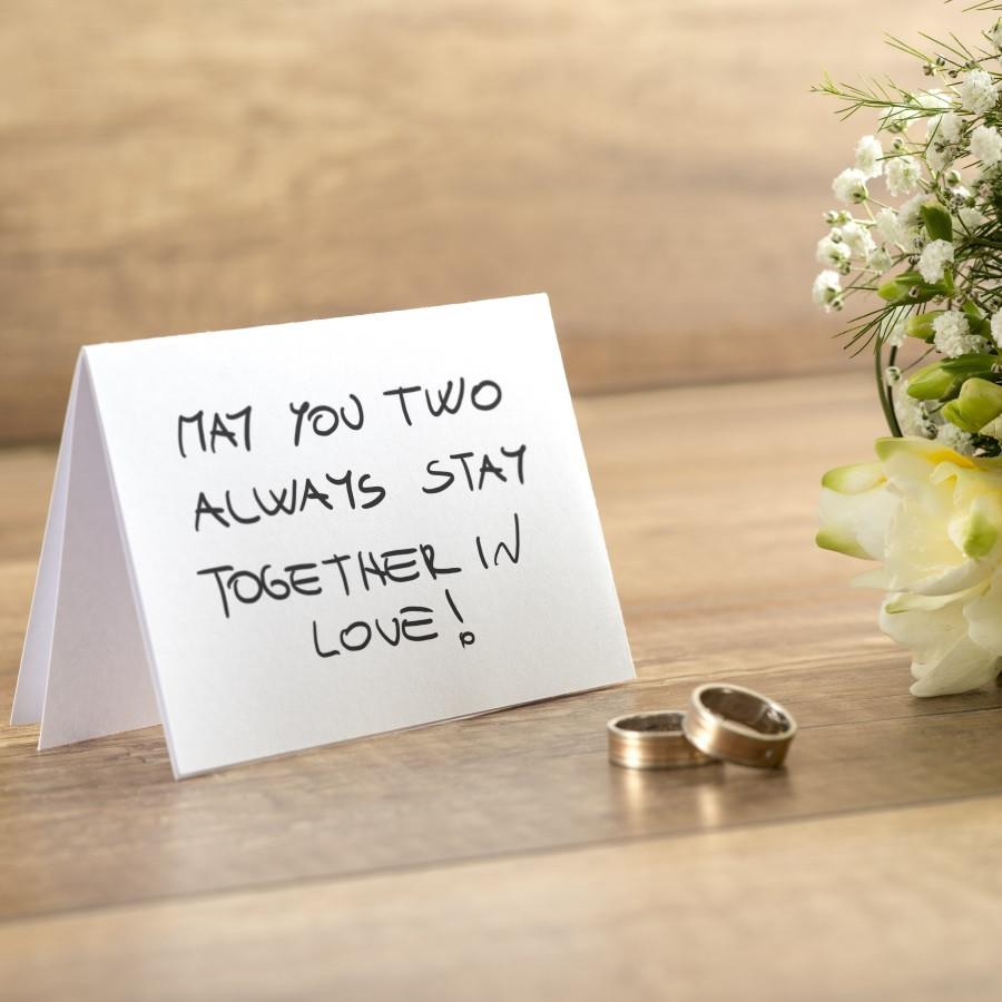 Hochzeitswunsche  Hochzeitswünsche auf Englisch Auf Englisch