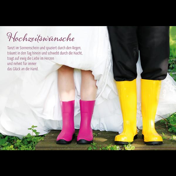 Hochzeitswünsche Von Herzen  Hochzeitswünsche Hochzeit