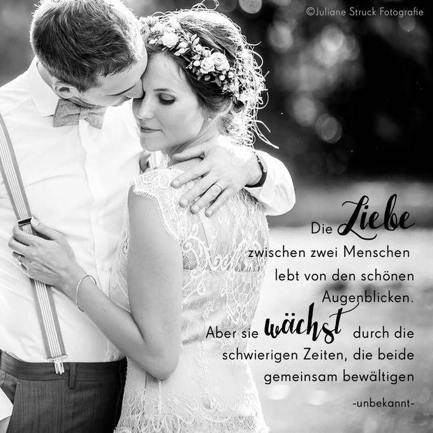 Hochzeitswünsche Von Herzen  Schöne Ideen für Hochzeitswünsche an das Brautpaar weddix