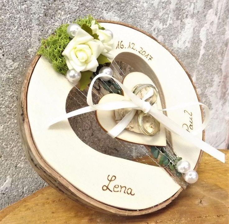 Holzherz Hochzeit  183 best florales design images on Pinterest