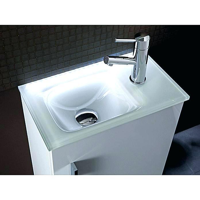 Hornbach Waschbecken  Waschbecken 60 Cm Keramag Renova Nr 1 Plan Waschtisch 48 X