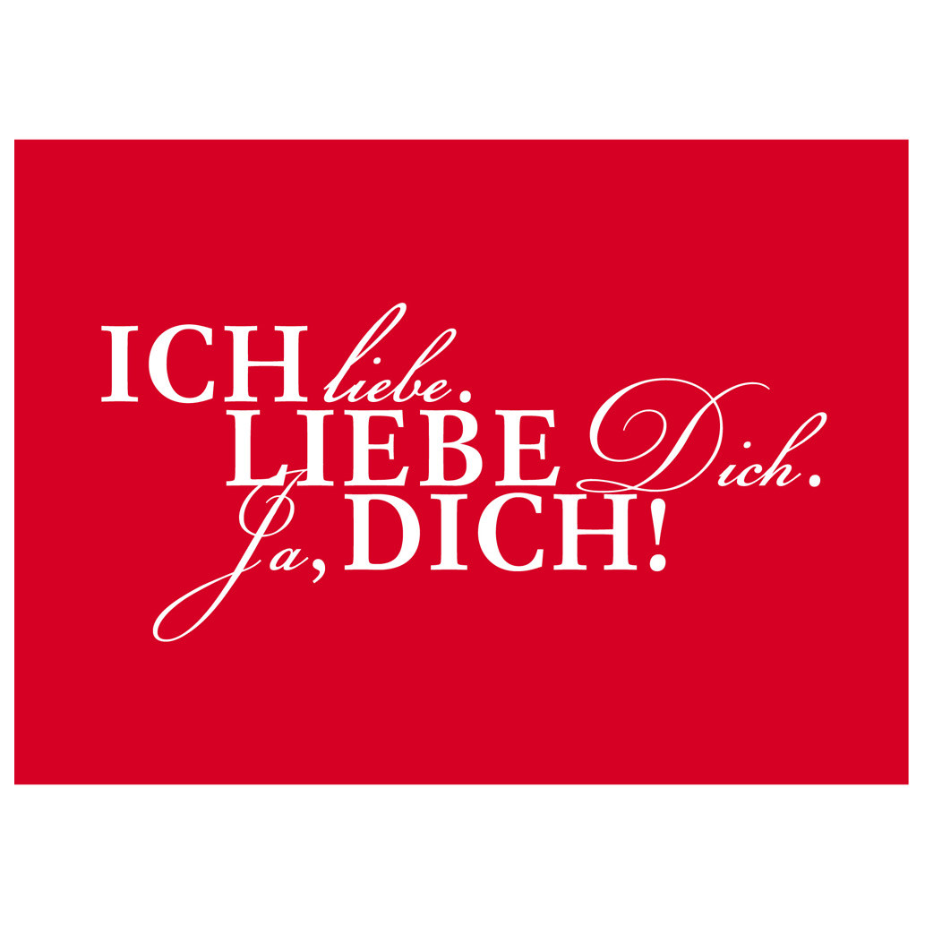 Ich Liebe Dich Ausmalbilder  liebe Dec 30 2012 14 37 45 Picture Gallery