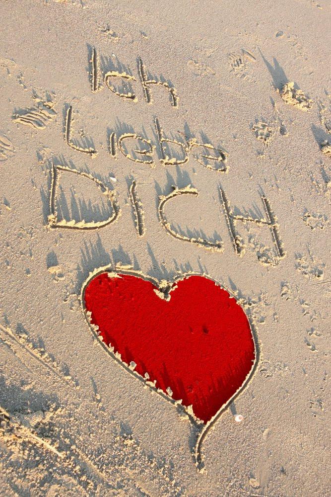 Ich Liebe Dich Ausmalbilder  Nur für dich Ich liebe dich