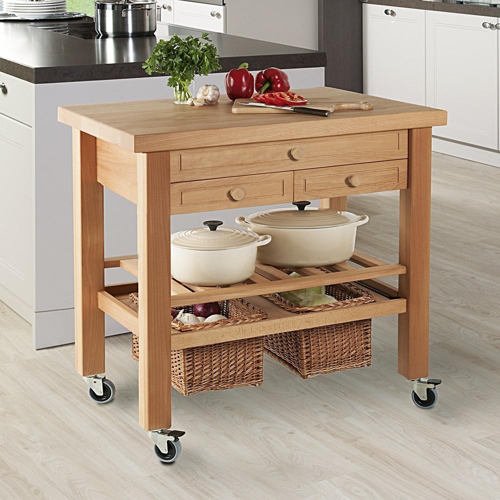 Ikea Beistelltisch Küche  Atemberaubend Ikea Beistelltisch Küche Design 1321