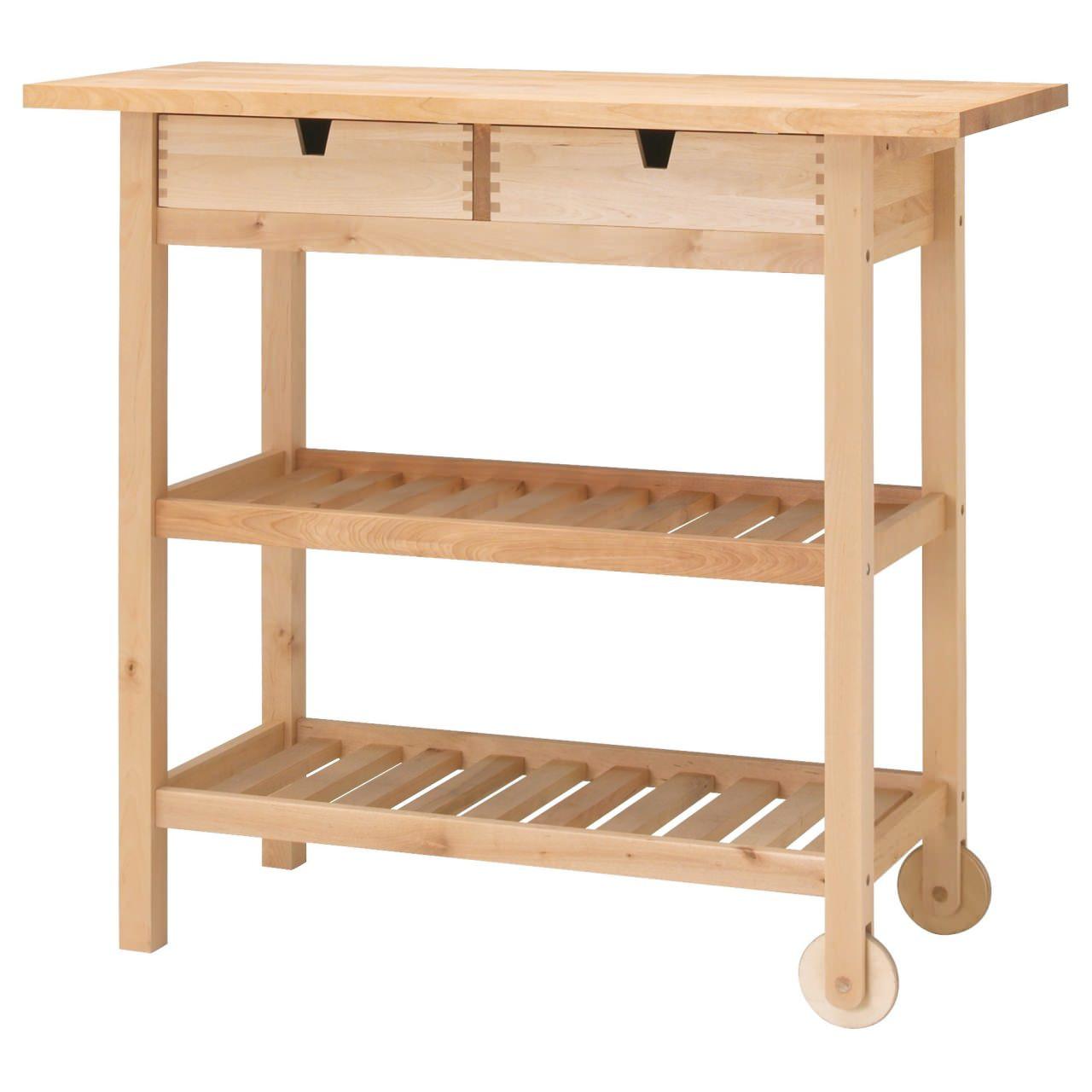 Ikea Beistelltisch Küche  Ikea Beistelltisch Küche Küchen Beistelltisch Ikea