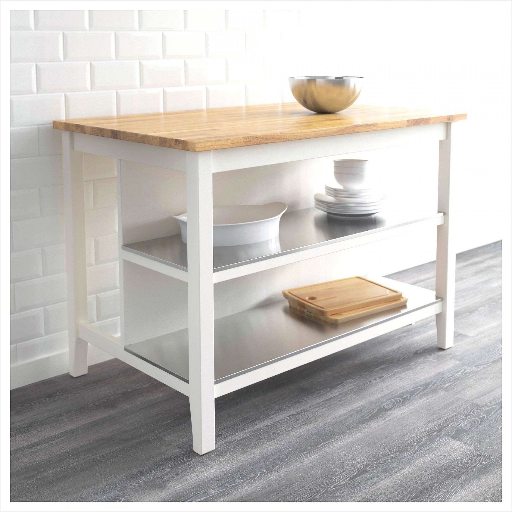 Ikea Beistelltisch Küche  Ikea Beistelltisch Küche Neu Bartisch Für Küche Interieur