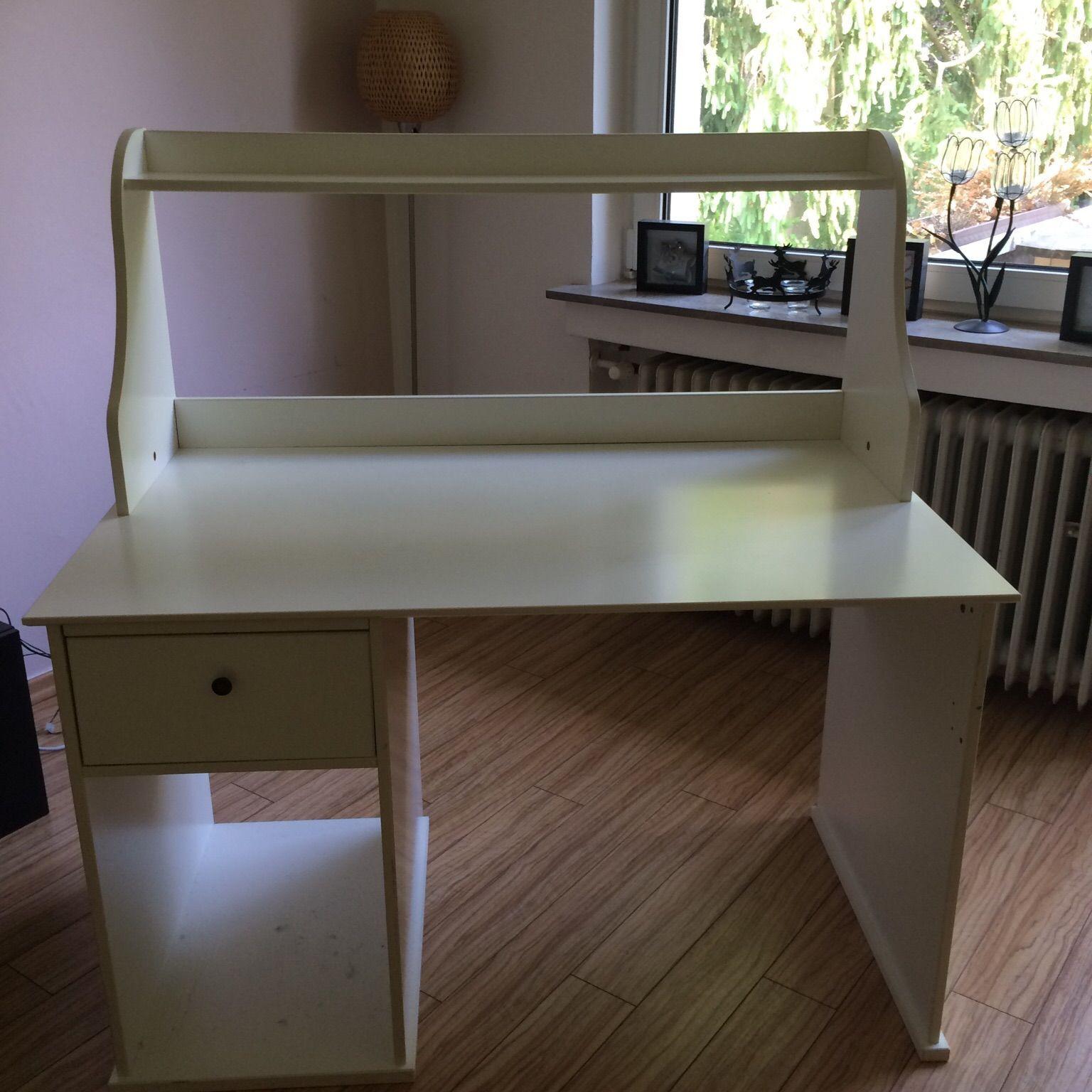 Ikea Hemnes Schreibtisch  Hemnes Ikea Schreibtisch