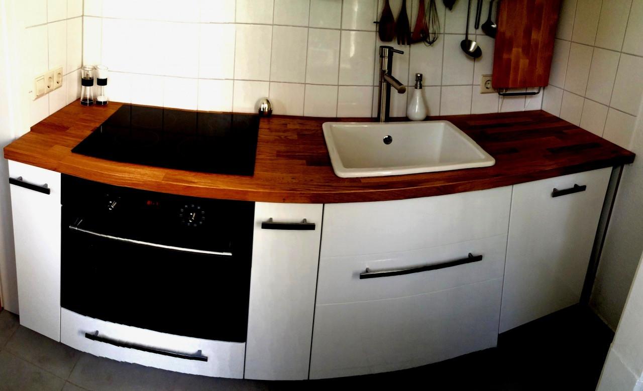 Ikea Küchen Fronten  Ikea Küchen Fronten — Küchenplaner Ikea — Amy Loo