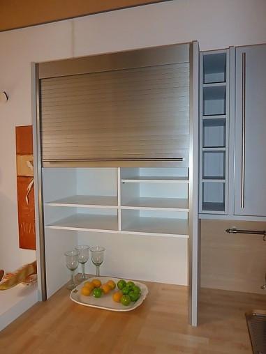 Ikea Küchenregal  Ikea Küchenregal Edelstahl Schick Herdml Meteo Toll Ikea