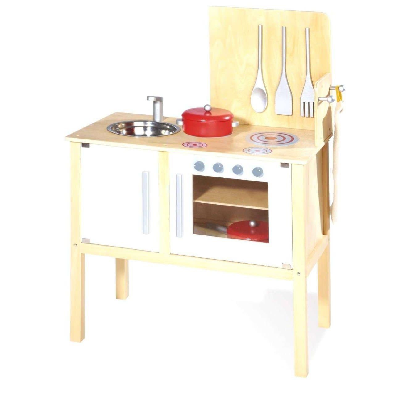Ikea Küchenregal  Ikea Küchenregal Holz — Küche De Paris