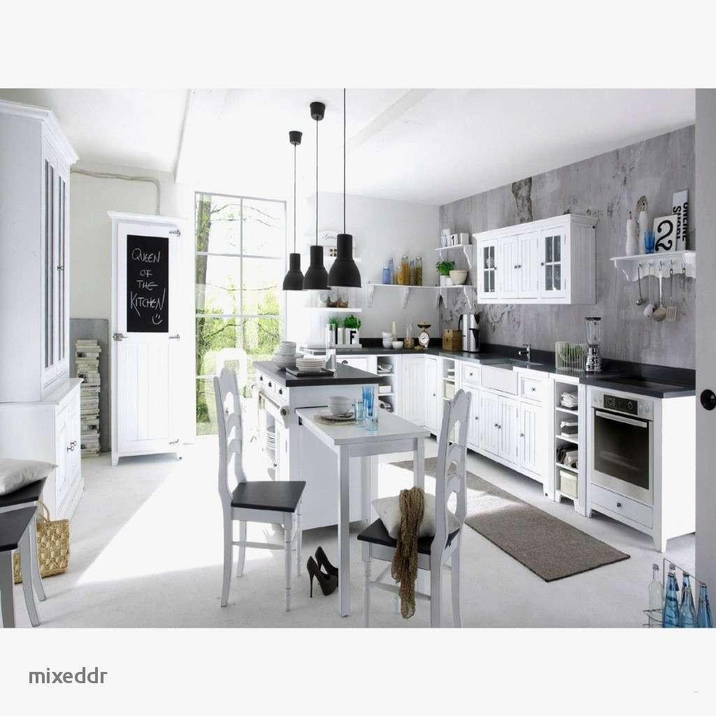 Ikea Küchenregal  Einzigartig Ikea Küchenregal