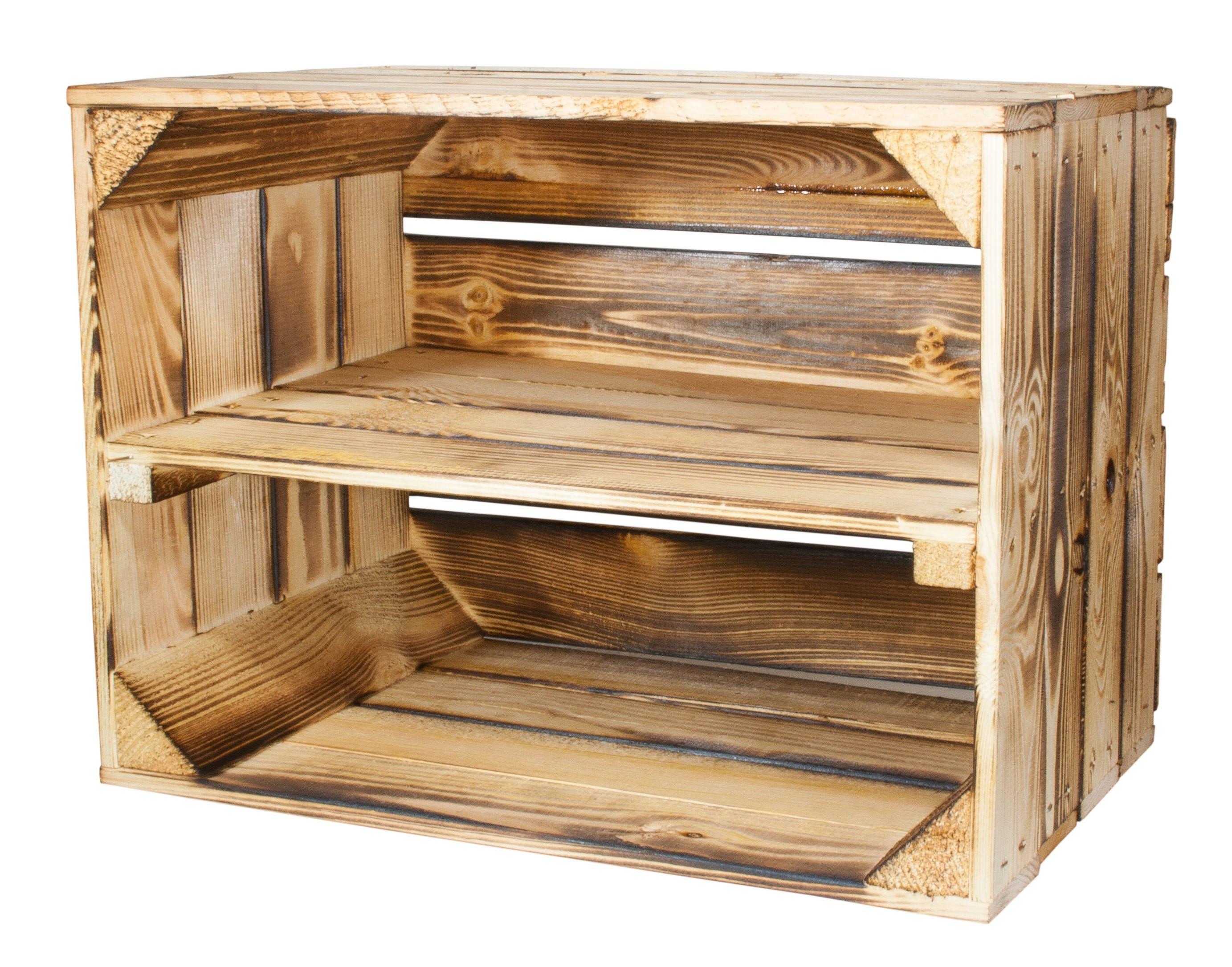 Ikea Küchenregal  Ikea Küchenregal Holz