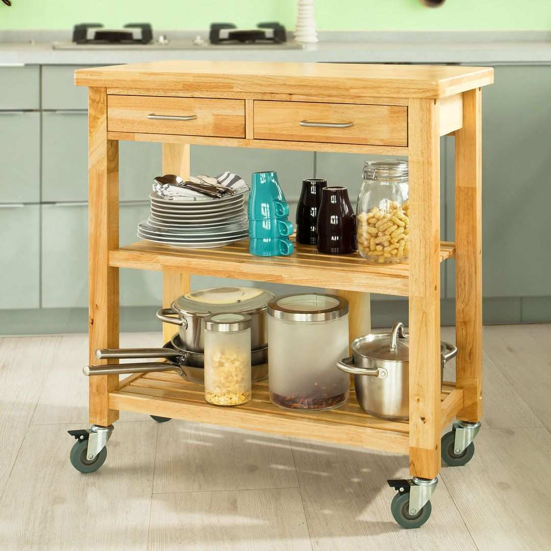 Ikea Küchenregal  Küchenregal Buche Ikea Küchenregal Holz — Küche De Paris