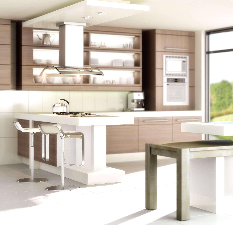 Ikea Küchenregal  Luxus Ikea Küchenregal Edelstahl