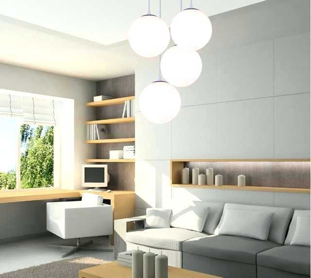 Ikea Lampen Wohnzimmer  Wohnzimmer Lampen mozup