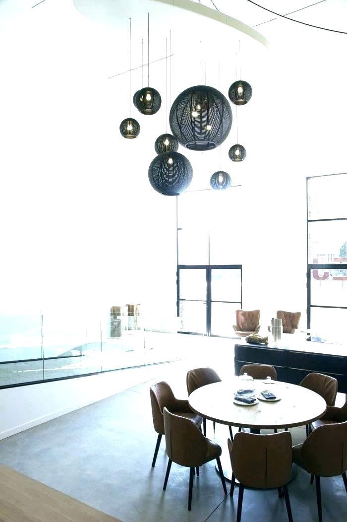 Ikea Lampen Wohnzimmer  ikea leuchten wohnzimmer