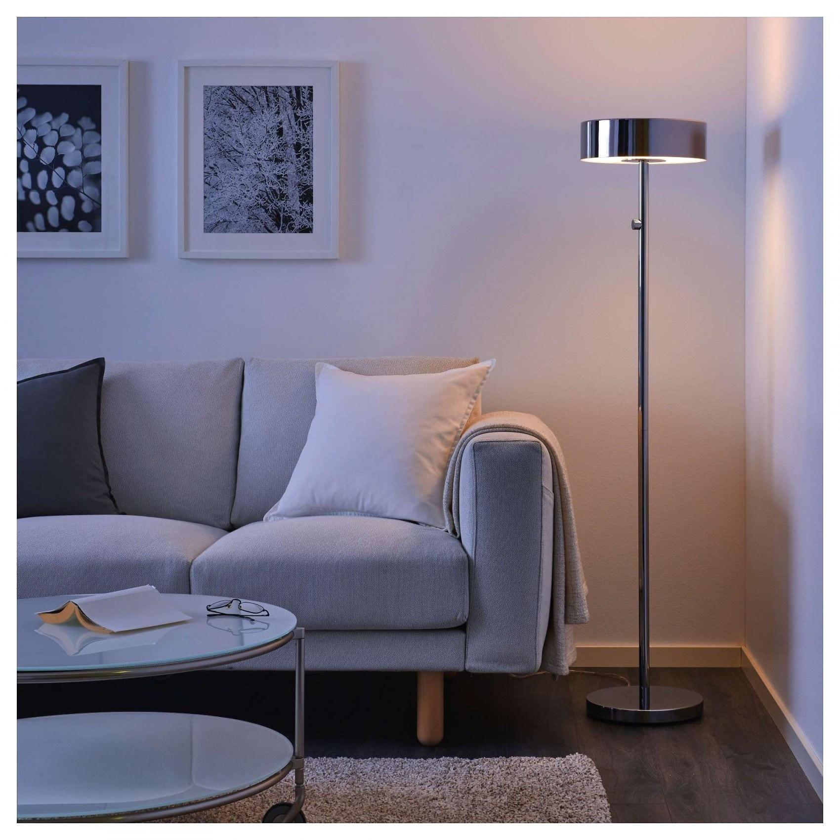 Ikea Lampen Wohnzimmer  Wohnzimmerlampen Ikea Von Ikea Lampen Wohnzimmer Ideen