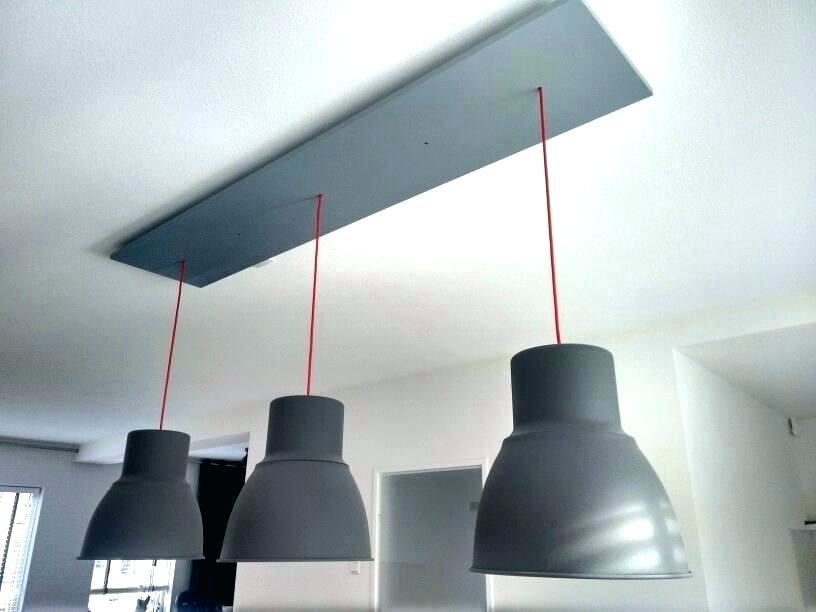 Ikea Lampen Wohnzimmer  Ikea Lampen Wohnzimmer Wand Ikea Leuchten Wohnzimmer