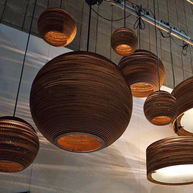 Ikea Lampen Wohnzimmer  Wohnzimmer Lampen Ikea Stylist Ideas Me Net Led Wohnzimmer