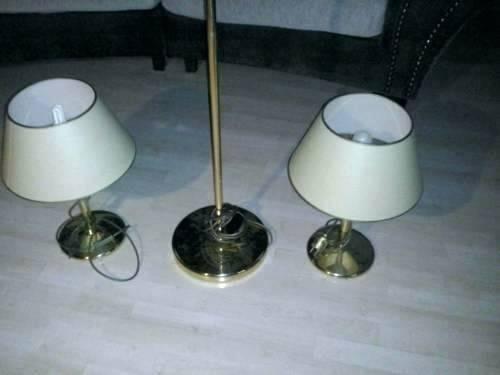 Ikea Lampen Wohnzimmer  Ikea Lampen Wohnzimmer N Friche Leuchten – charmbracelet