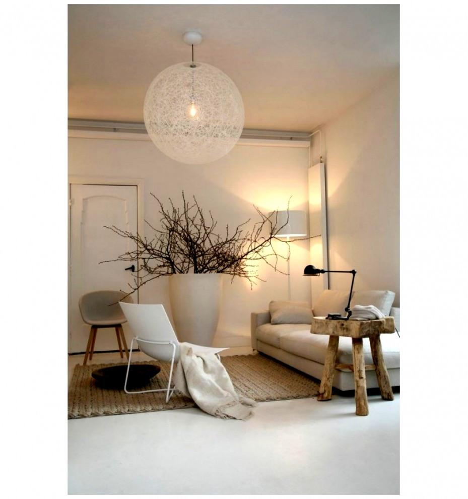 Ikea Lampen Wohnzimmer  Wohnzimmer Glamourös Lampen Design Lampe Ikea Best
