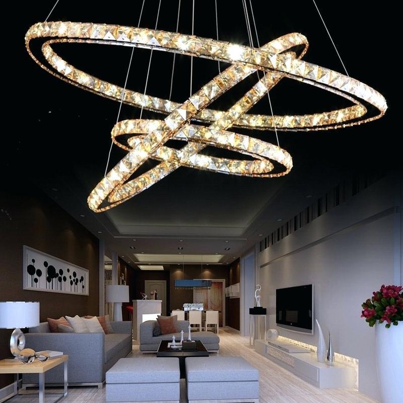 Ikea Lampen Wohnzimmer  wohnzimmerlampen ikea