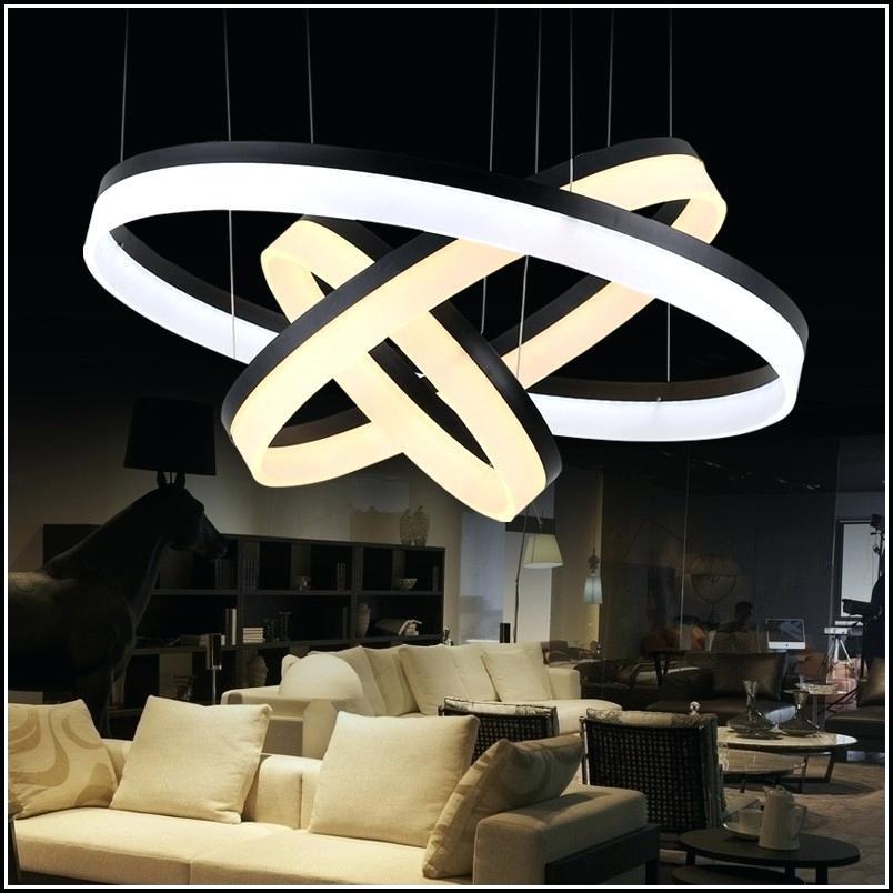 Ikea Lampen Wohnzimmer  Wohnzimmerlampen Ikea Smart Inspiration Net Led Wohnzimmer