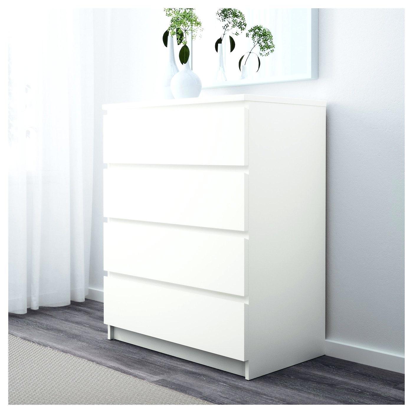 Ikea Malm Kommode Birke  Kommode Birke Amazing Related Post With Kommode Birke