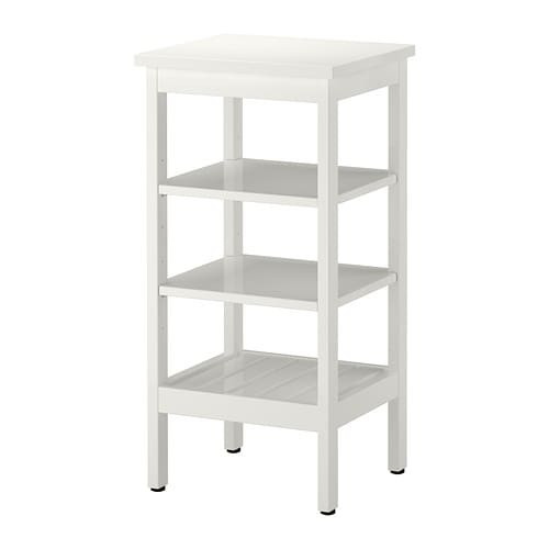 Ikea Regale  HEMNES Regal IKEA