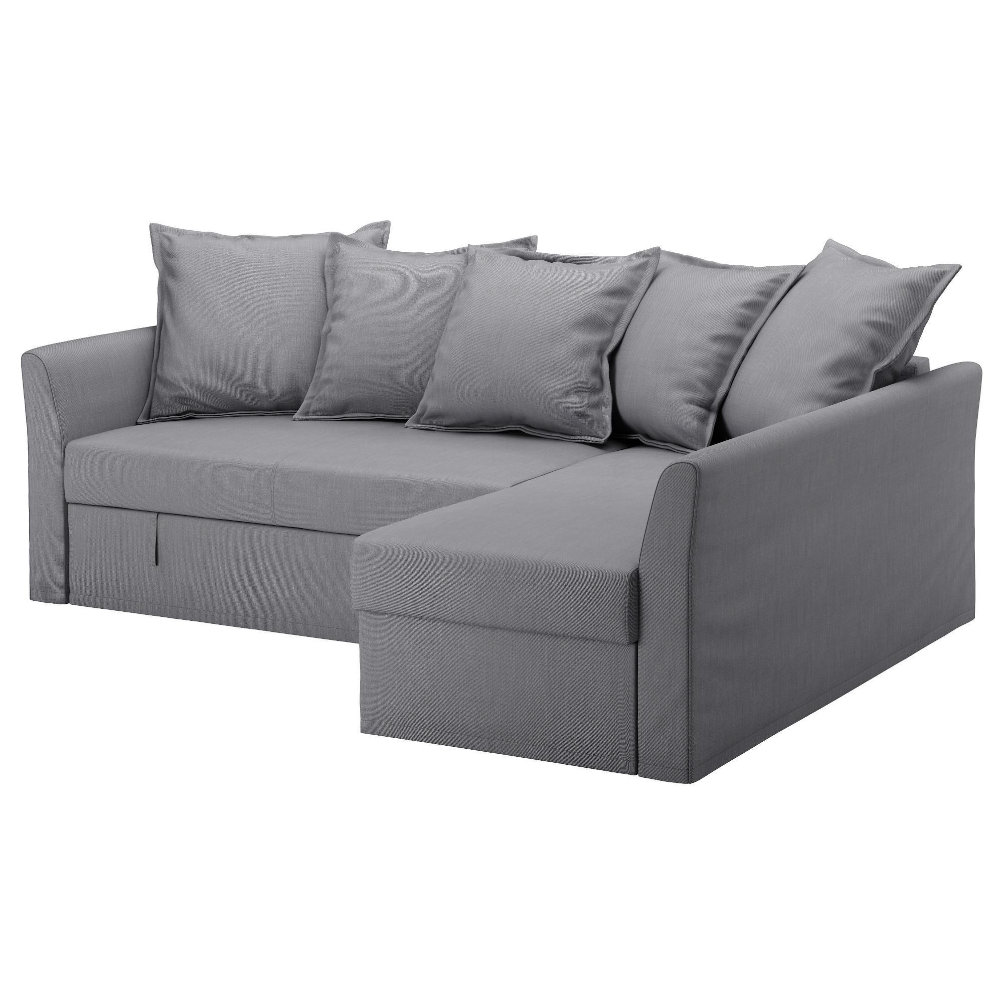 Ikea Sofa  20 Best Ikea Loveseat Sleeper Sofas