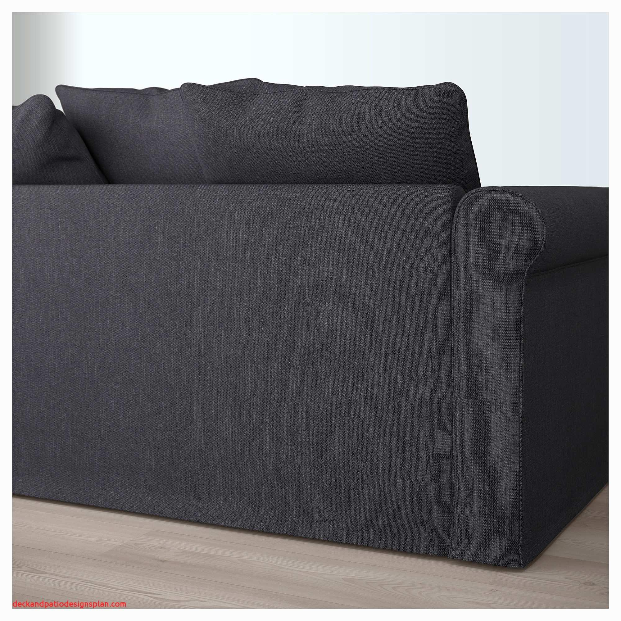 die 20 besten ideen f r ikea sofa klein beste wohnkultur bastelideen coloring und frisur. Black Bedroom Furniture Sets. Home Design Ideas