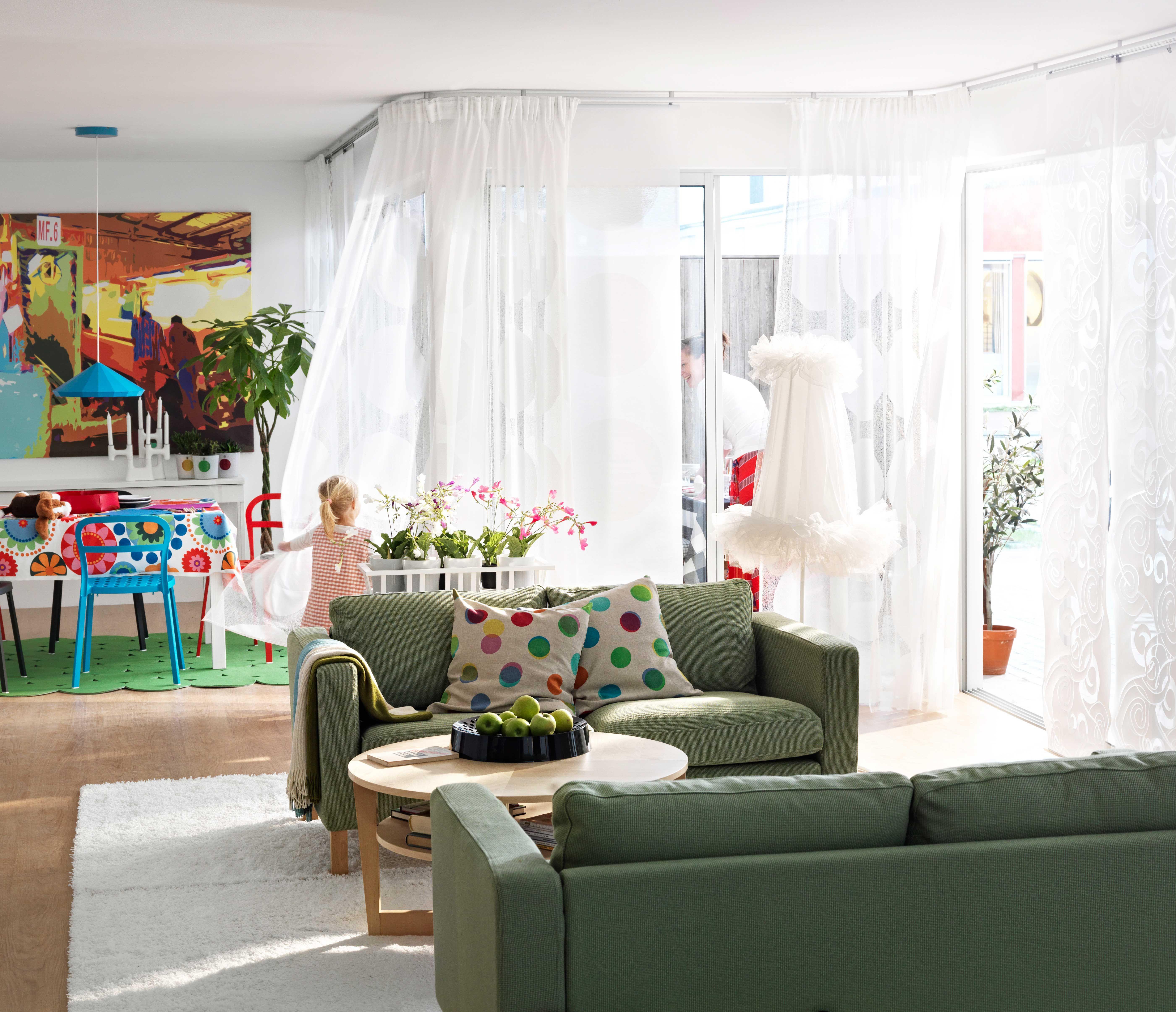 Ikea Wohnzimmer  Wohnzimmer & Wohnzimmermöbel online kaufen