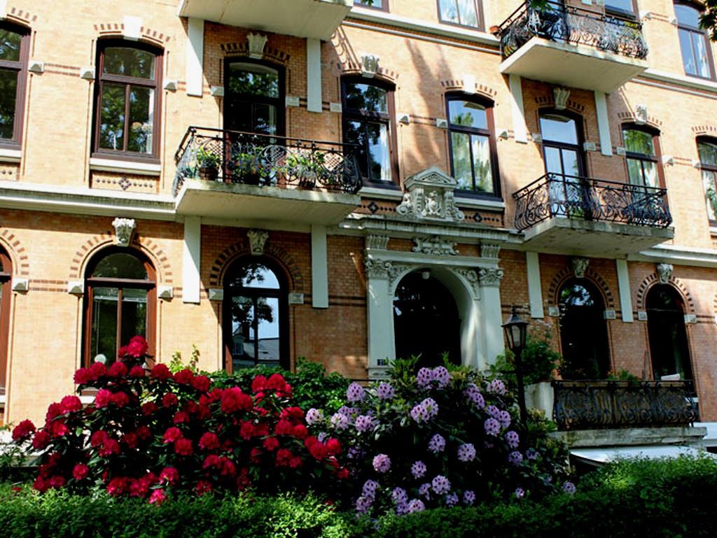 Immoscout Berlin Wohnung Kaufen  Schön Wohnung Kaufen Hamburg Image Mittel