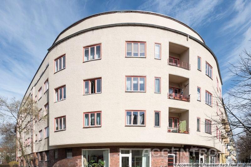 Immoscout Berlin Wohnung Kaufen  Rostock Wohnung Schön 18 Elegant Galerie Von Immoscout