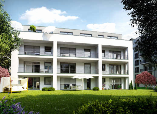Immoscout Berlin Wohnung Kaufen  Wohnung Kaufen Berlin Prenzlauer Berg Elegant 28 Luxus