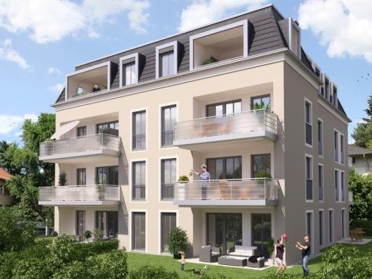 Immoscout Berlin Wohnung Kaufen  Eigentumswohnung Blasewitz Wohnungen kaufen in Dresden