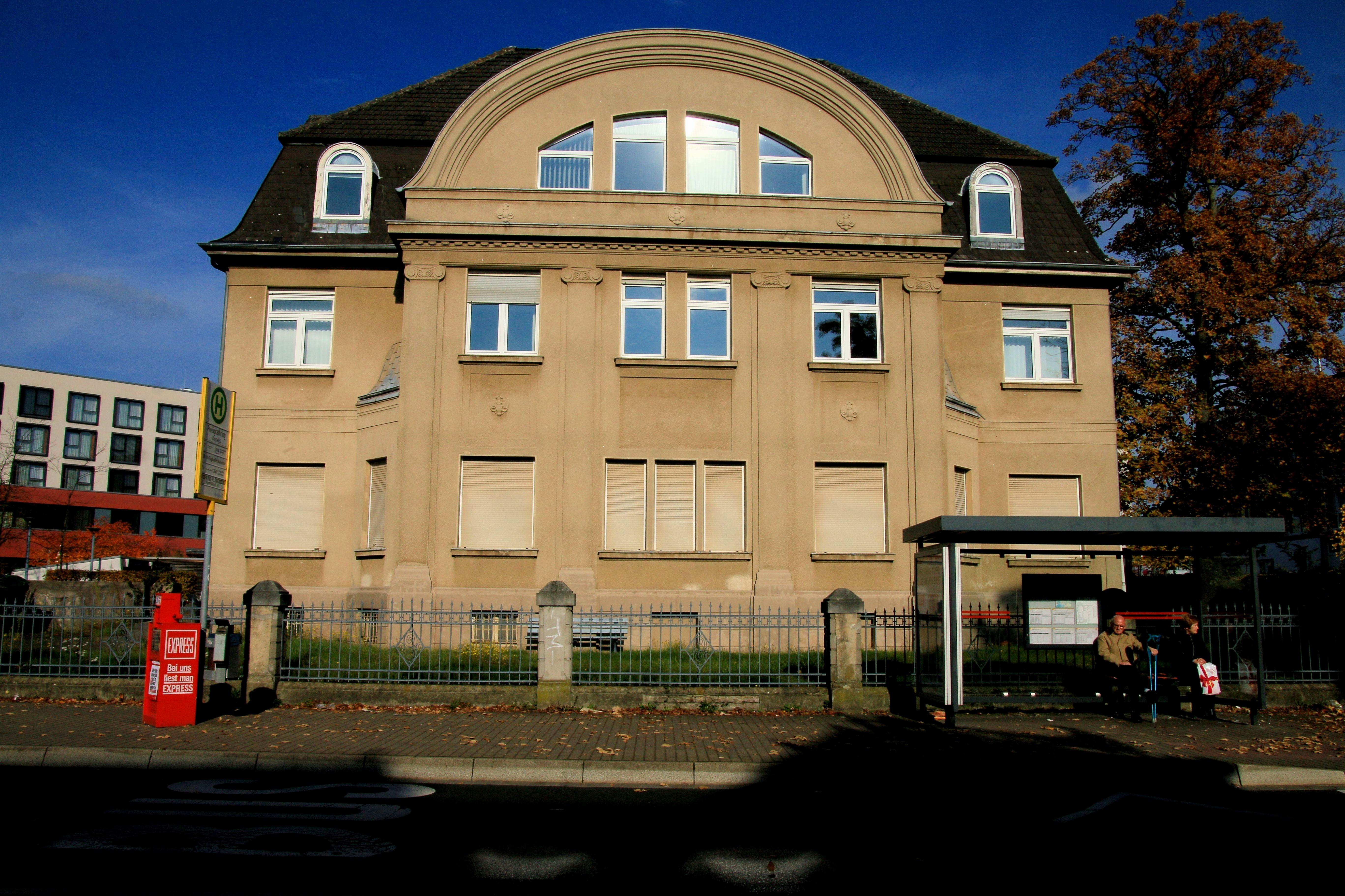 Immoscout Berlin Wohnung Kaufen  20 Besten Immoscout Berlin Wohnung Kaufen – Beste