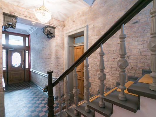 Immoscout Berlin Wohnung Kaufen  Die besten 25 Eigentumswohnung kaufen Ideen auf Pinterest