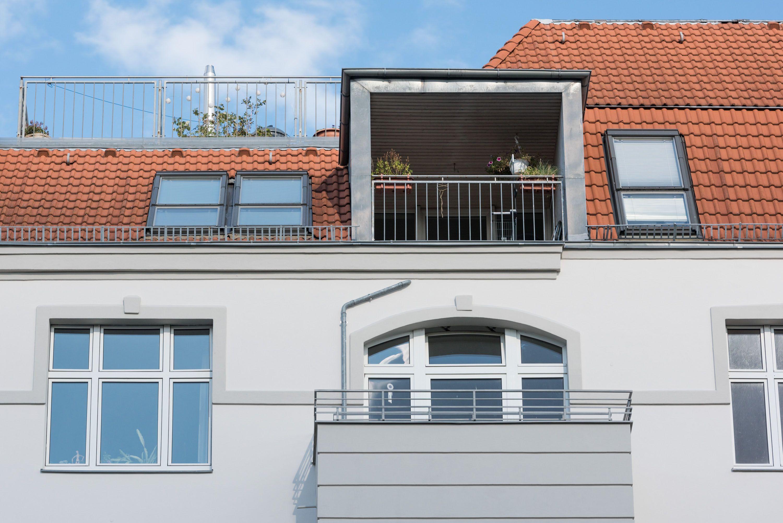 Immoscout Berlin Wohnung Kaufen  Eigentumswohnung Königin Elisabeth Str 54 Berlin