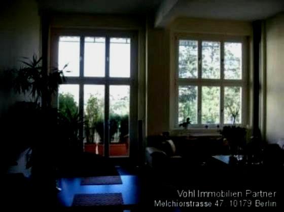 Immoscout Berlin Wohnung Kaufen  Ziemlich Berlin Wohnungen Kaufen Cool Zu Verkaufen Wohnung