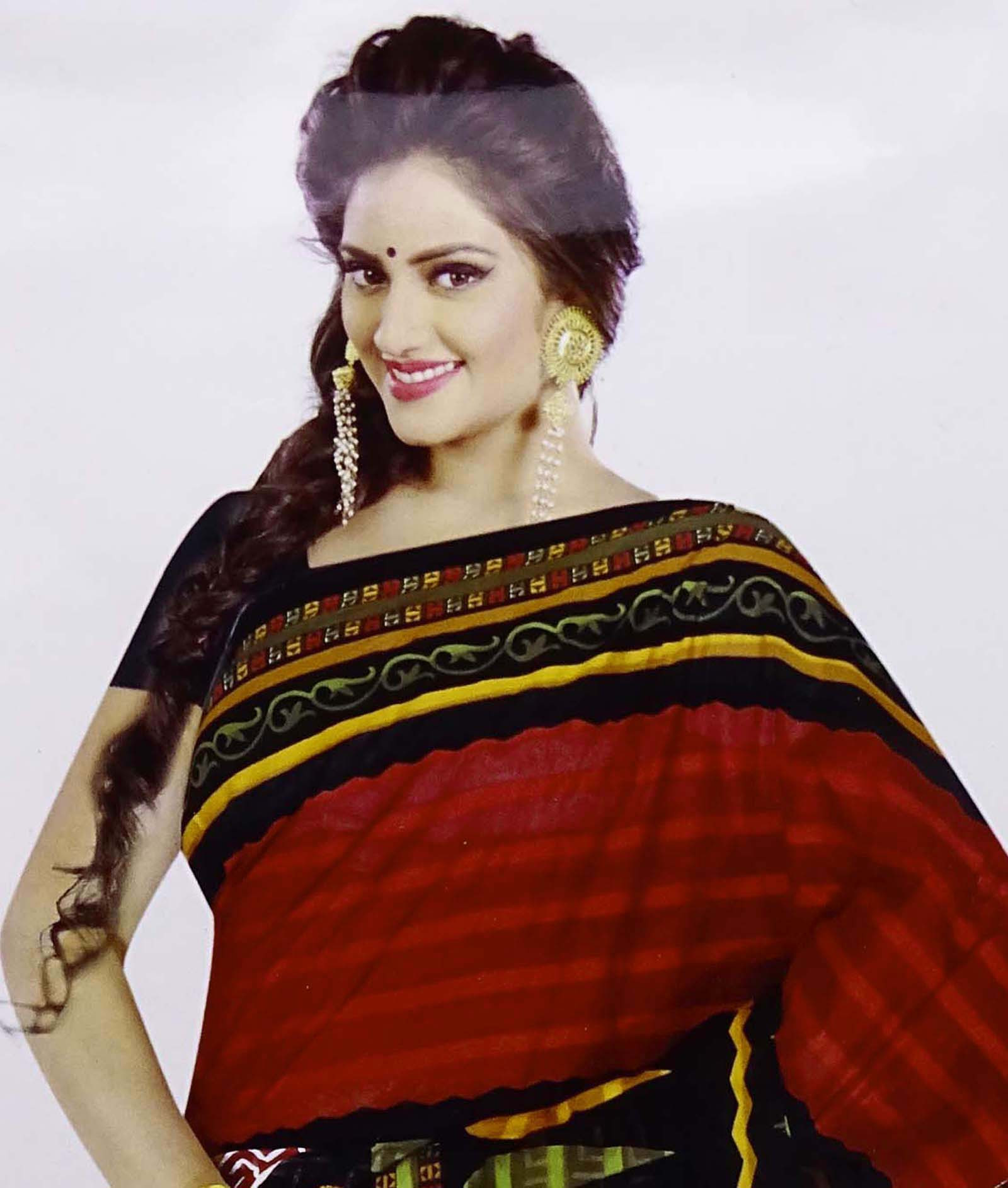 Indische Hochzeit Kleidung  indische Bollywood Hochzeit Sari Kleid Designer ethnische
