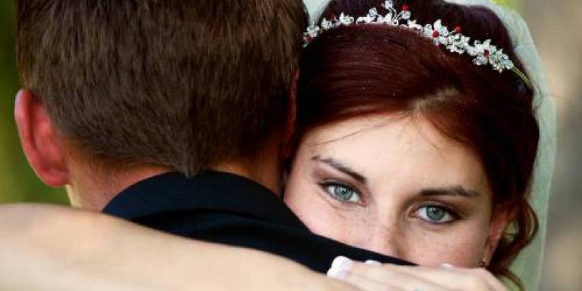 """Irische Hochzeit  Hochzeit auf Irisch Bräuche und das """"Glück der Iren"""
