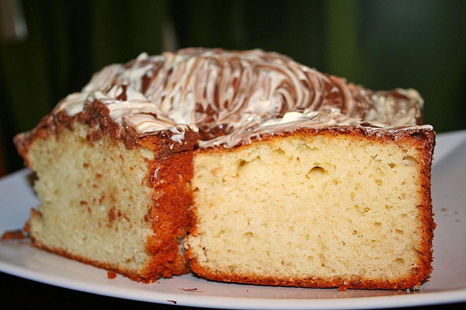 Joghurt Kuchen  Joghurt Kuchen von monika m